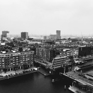 Coolhaven Rotterdam