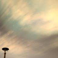 Floating Sky