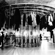 Rotterdam coats