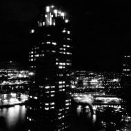 EU Gotham City