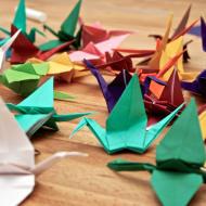 ezeep origami