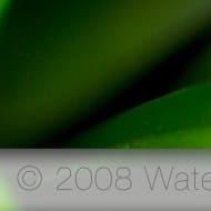 HowTo: Use high-quality watermarks in your images with Aperture 2.1