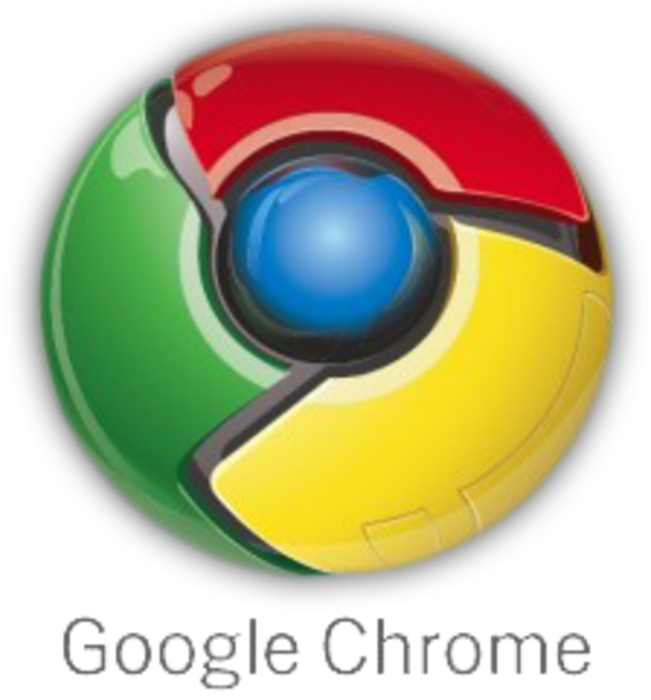 A New Browser Is Coming: Google Chrome