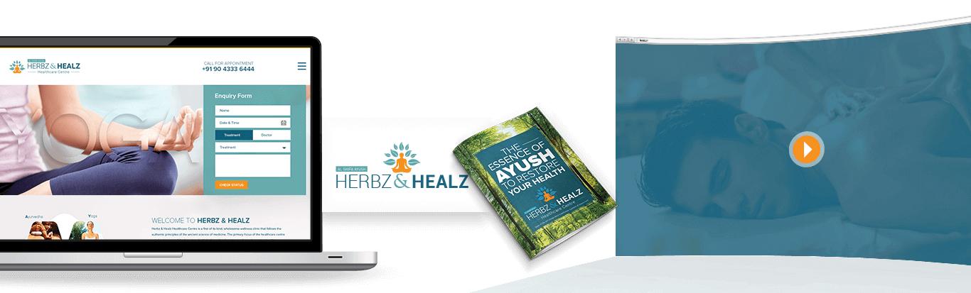 Herbz & Healz