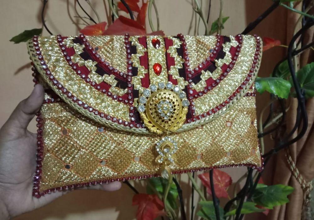 Produk Kriya dari Lampung Selatan