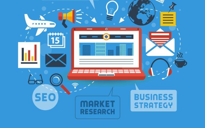 Tips Memulai Usaha Kerajinan Secara Online
