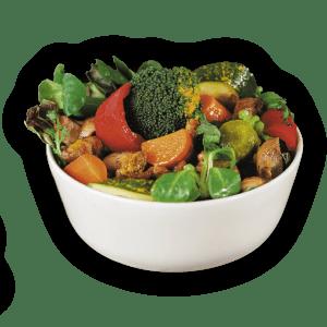 salata-piletina