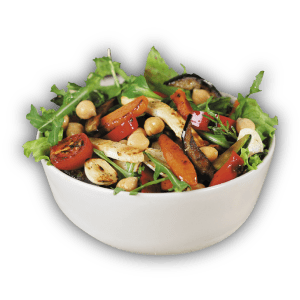 salata-slanutak