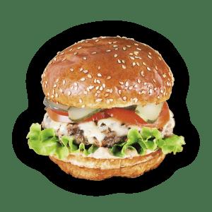 burger-štreberski