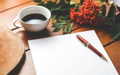 Budgeting for the Entrepreneur