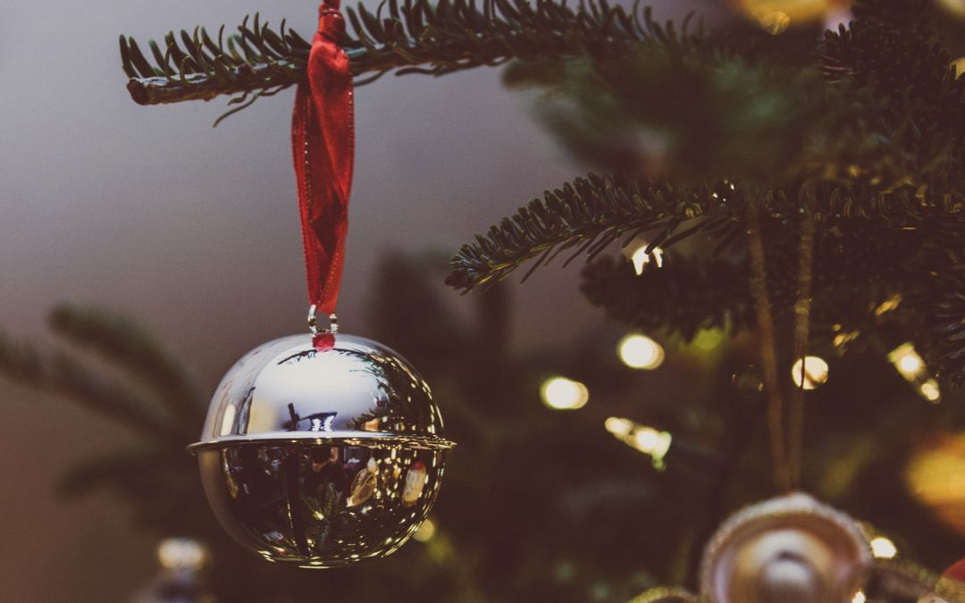 Christmas Wishlist for Small Business Owners