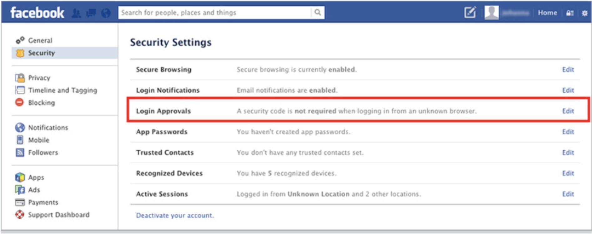 Facebook Security 1.jpeg