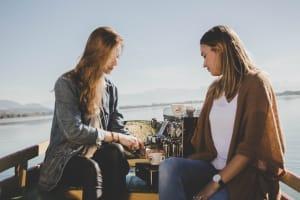 Staying Emotionally Healthy Under Pressure - KRose Marketing