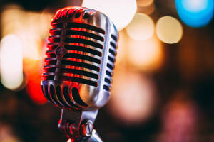 Personal & Professional Goals — KRose Marketing