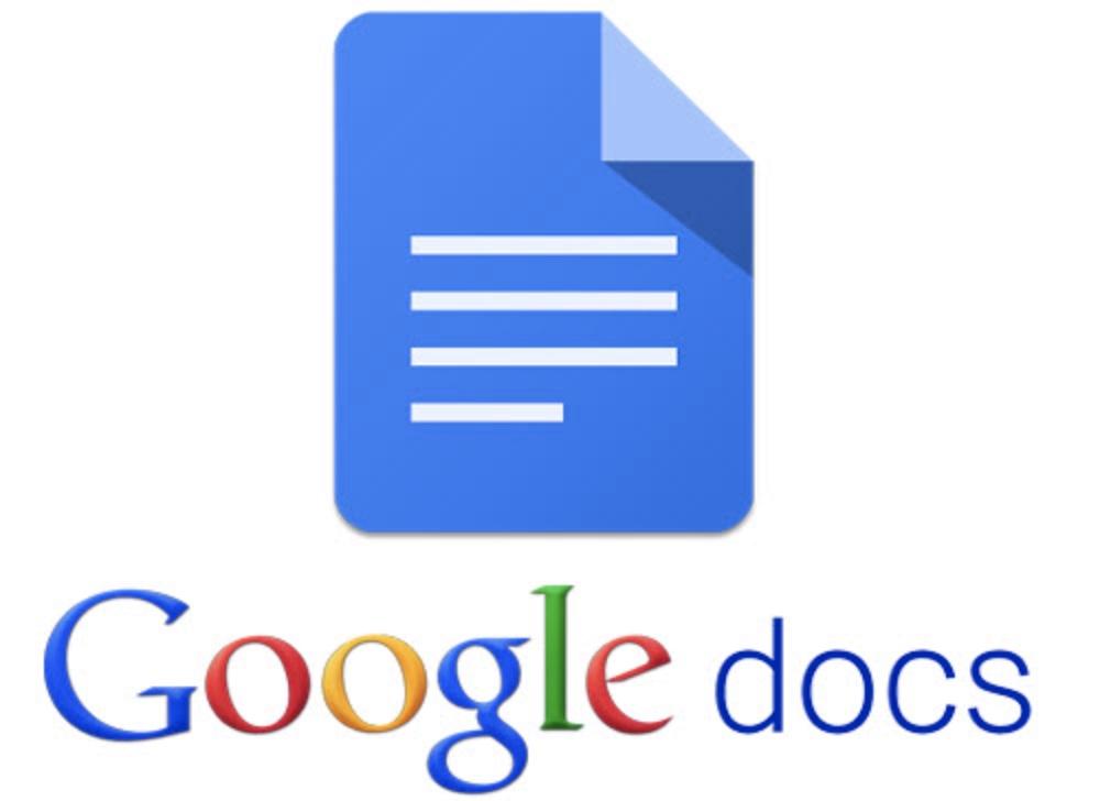 Google docs.jpeg