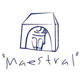Dječji dom Maestral Split