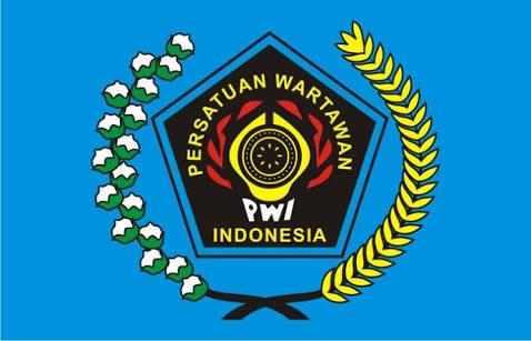 Himbauan Anggota PWI, Calon Legislatif Harus Tunduk Pada Aturan PD dan PRT