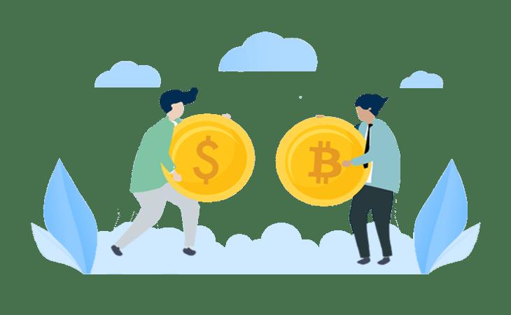 buy-bitcoin-3