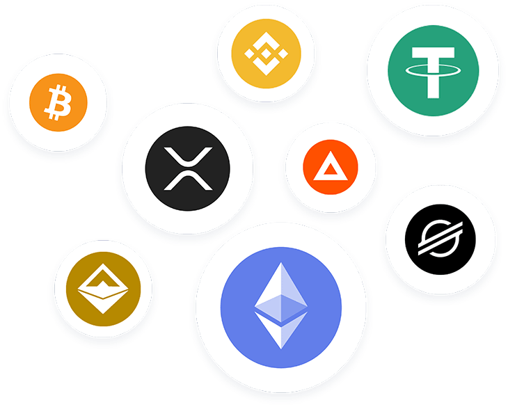 suported_crypto