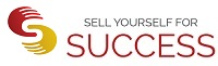 Sell Yourself For Success