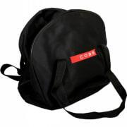 Bag Til Cobb Supreme