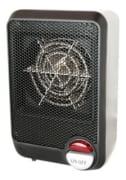 OvnelektriskSunnywarm230V600W