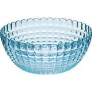 Bolle Tiffany Blå XL Guzzini (1 stk)