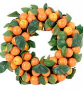 Appelsinkrans