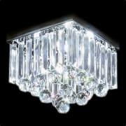 Lampe Kvadrat