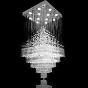 Lampe Pil