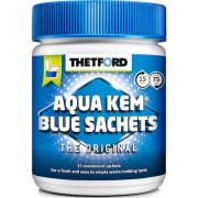 Aqua Kem 15 doser