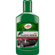 Plastfornyer Renew 300ml Turtle