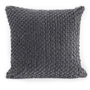 Stavern putetrekk grå - #Fiber