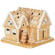 Pepperkake Villa - Winter Bakery Decoration - Villeroy & Bo