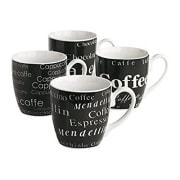 Kopp Kaffe Latte