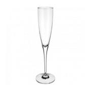 Maxima Champagne