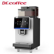 Kaffemaskin F2 Dr.Coffee