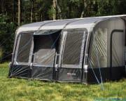Telt bobil Westfield 265-280