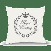 Pyntepute Royal Camping