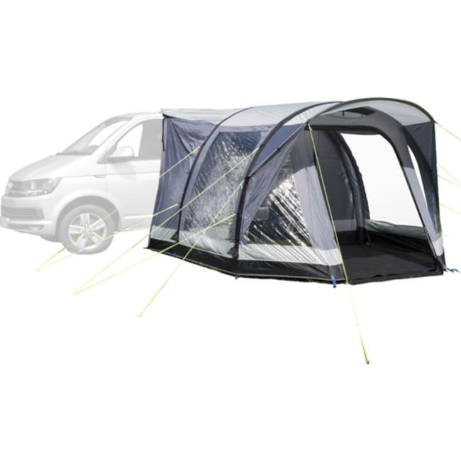 Telt Travel Pod Active KS Style