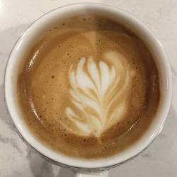 latte #53