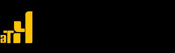 Kind TechGroup Logo