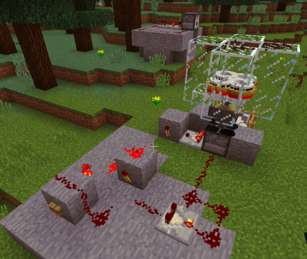 chicken_farm.png