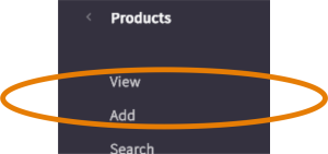 Bigcommerce | optimizing titles and descriptions for product pages step-1