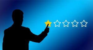 shopify reviews app