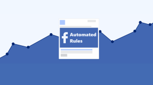 fb ad automation post banner