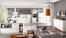 norina4312 einbauküche alpinweiß hochglanz lack