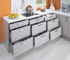 unterschrank classica2300 einbauküche kaschmir weiß