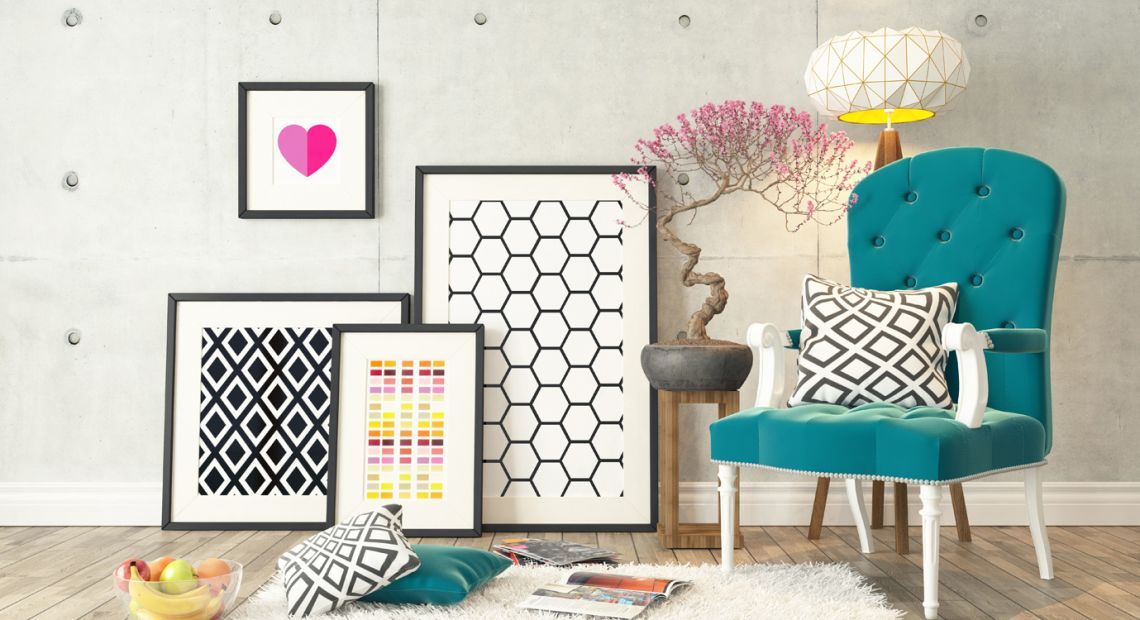 home decor header