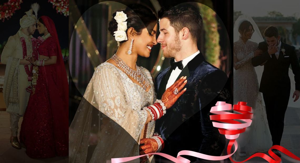 priyanka-nick's wedding header